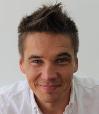 avatar for Юрій Щирін