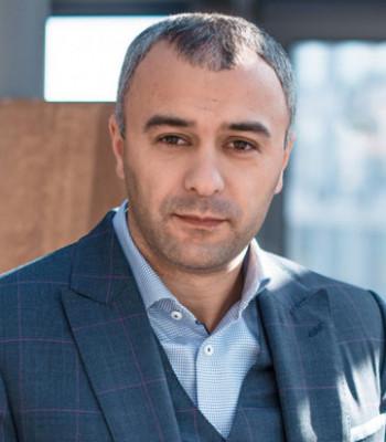 avatar for Сергій Гайдайчук