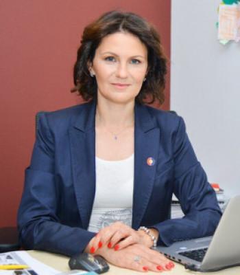 avatar for Тетяна Коротченко